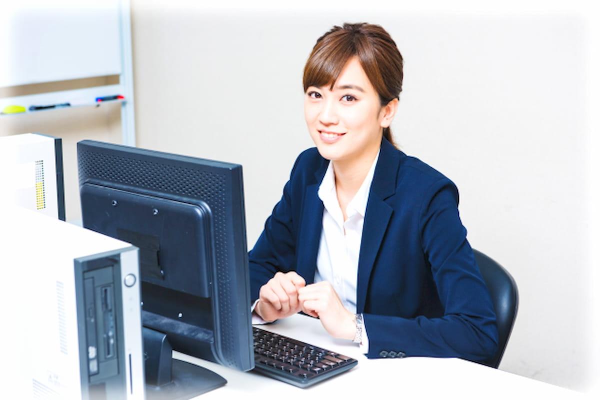 転職サイト 女性 おすすめ