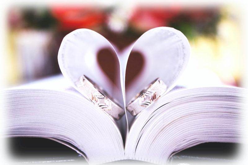 プロポーズ 結婚 指輪渡す