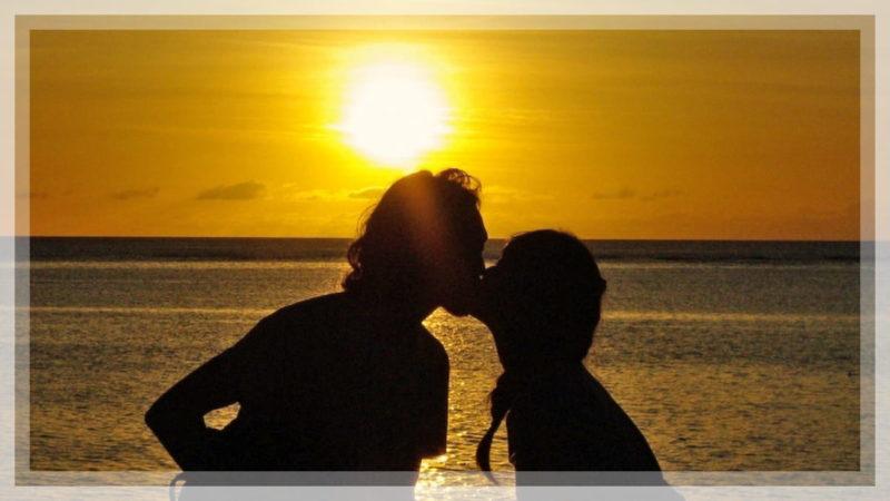 結婚 プロポーズ シチュエーション