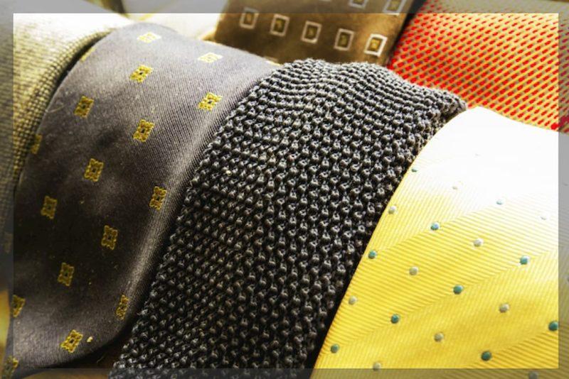 結婚式 ネクタイ ブランド