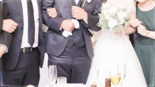 結婚式 ベスト いらない