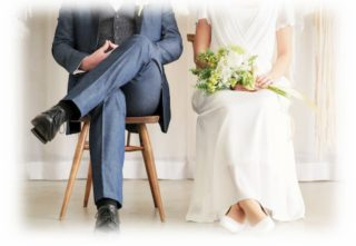 オンライン 結婚式