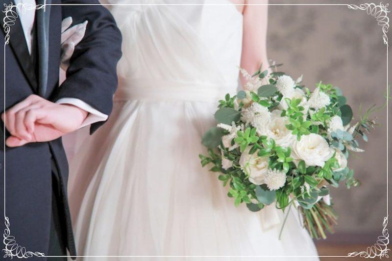 結婚式 時間 帯