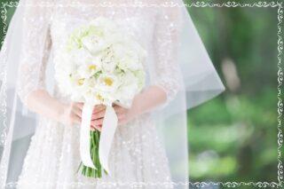 結婚式 準備期間 最短