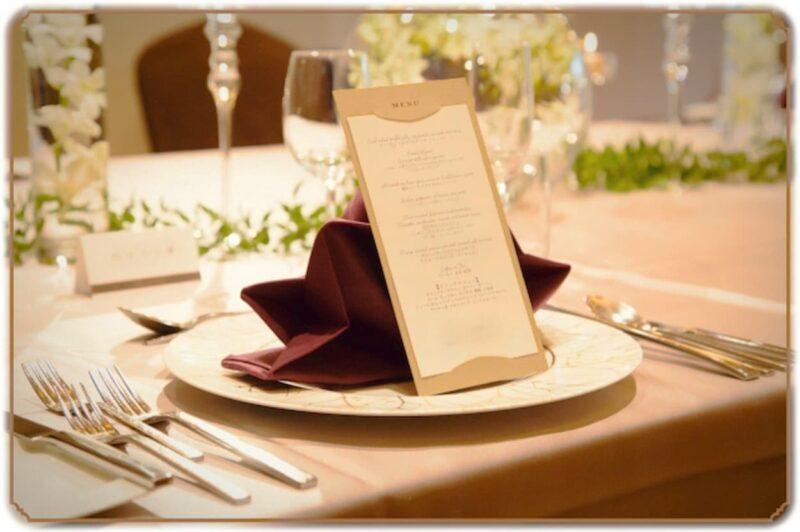 結婚式 テーブルコーディネート ナチュラル