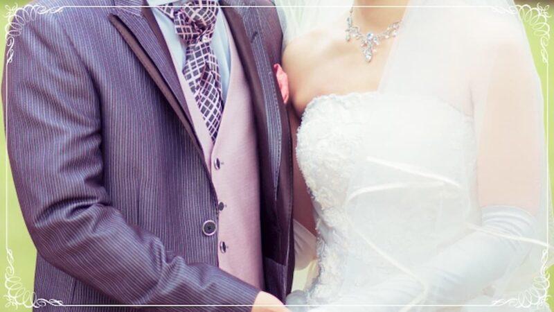 結婚式 タキシード 新郎