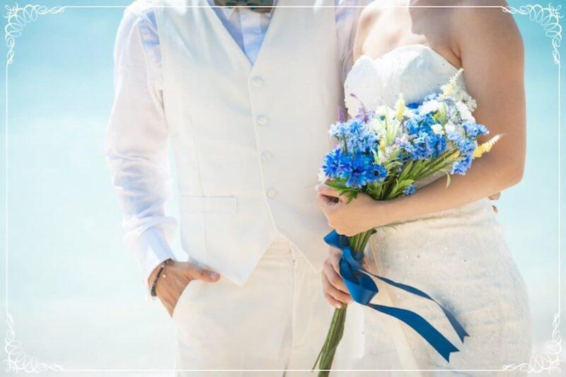 ハワイ 結婚式 準備期間